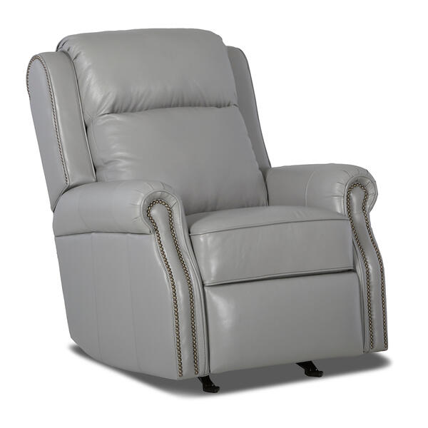 Jamestown Power Swivel Gliding Rec Chair CLP782-9/PSGRC
