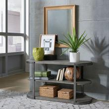View Product - Sofa Table Top