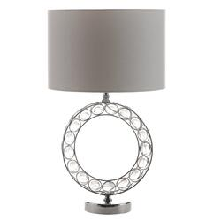 "20""h Table Lamp"