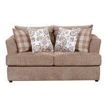 8009 Sarasota Loveseat