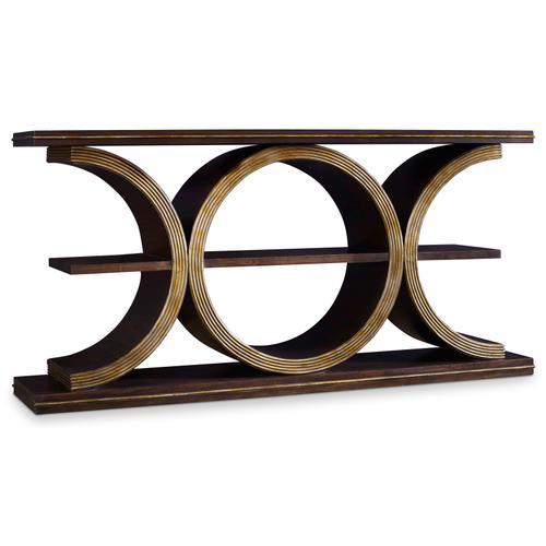 Product Image - Melange Presidio Console Table