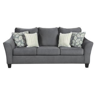 Sanzero Queen Sofa Sleeper
