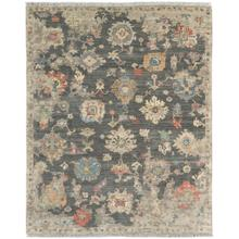 View Product - NORIS 6894F IN CHARCOAL-MULTI