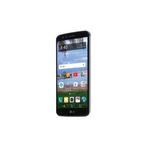 LG Stylo™ 3 LTE (GSM)  TracFone