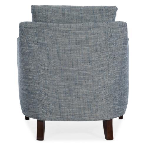 Sam Moore Furniture - Living Room Bree Club Chair