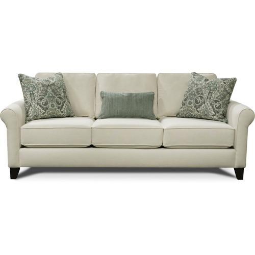 7M05 Spencer Sofa
