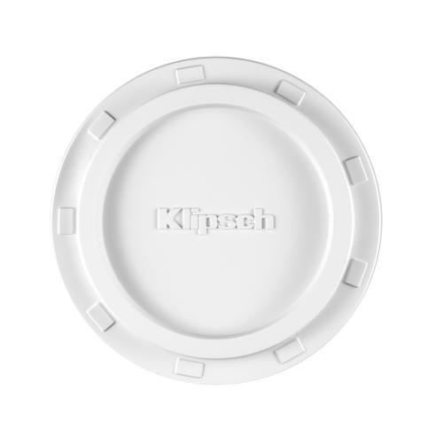 Klipsch - PRO-6-SBR