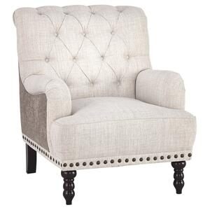 Ashley FurnitureSIGNATURE DESIGN BY ASHLETartonelle Accent Chair