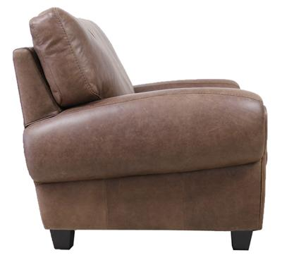 Product Image - Chair