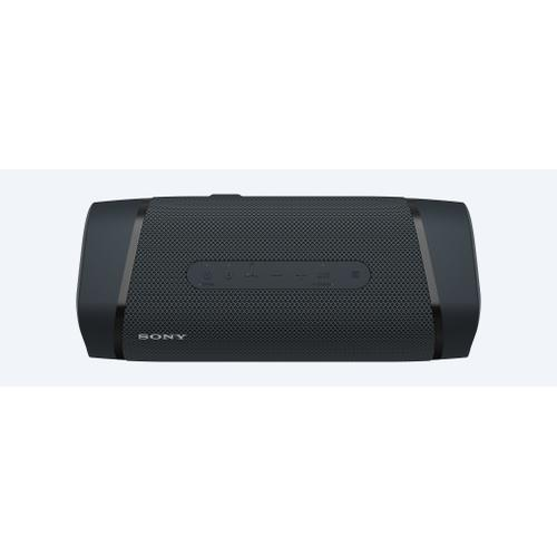 XB33 EXTRA BASS Portable Wireless Speaker