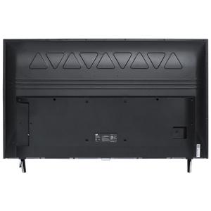 "TCL 43"" Class 4-Series 4K UHD HDR Roku Smart TV - 43S425"