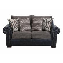 7591 Loveseat