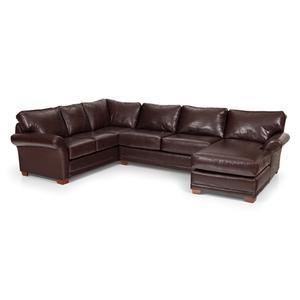 RF 1 Arm Sofa