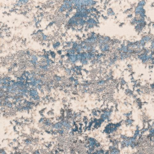 """Surya - Zermatt ZRT-2306 7'9"""" x 9'6"""""""