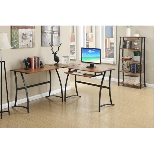 Gallery - Shelf