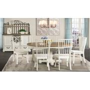 Bristol Bay Dining Set Product Image