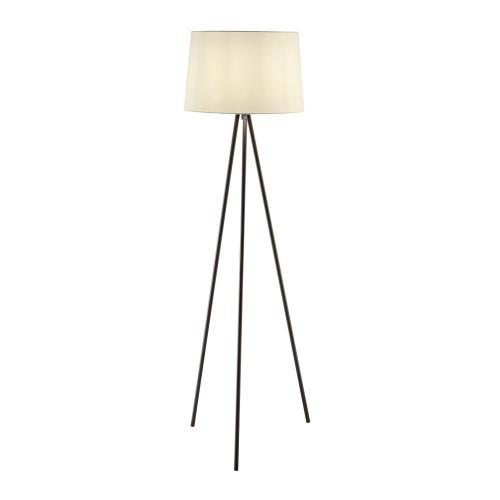 "61""h Floor Lamp"