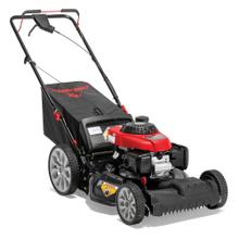 See Details - TB270 XP Self-Propelled Lawn Mower