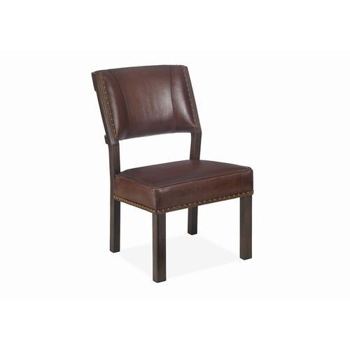 Steele Farm Dining Side Chair