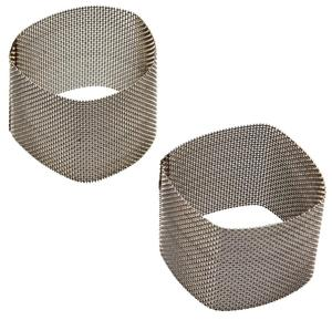 Dirt strainer Product Image