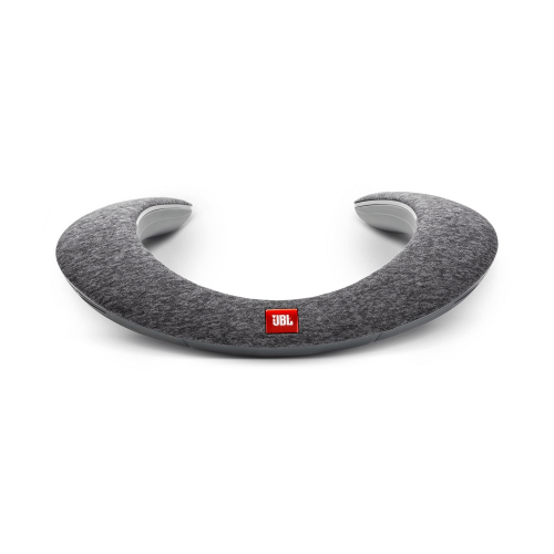 JBL SOUNDGEAR BTA Wearable wireless sound