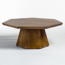 Jasper Coffee Table