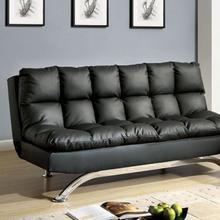 View Product - Aristo Sleeper Sofa
