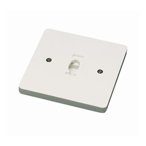Cal Lighting & Accessories - Line Voltage Monopoint (3 Wire)