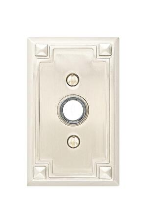 Doorbell - Arts & Crafts Product Image