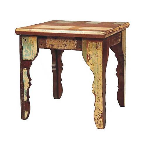 Nantucket End Table
