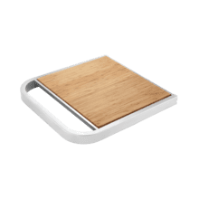 View Product - Side Shelf for Cad Carts