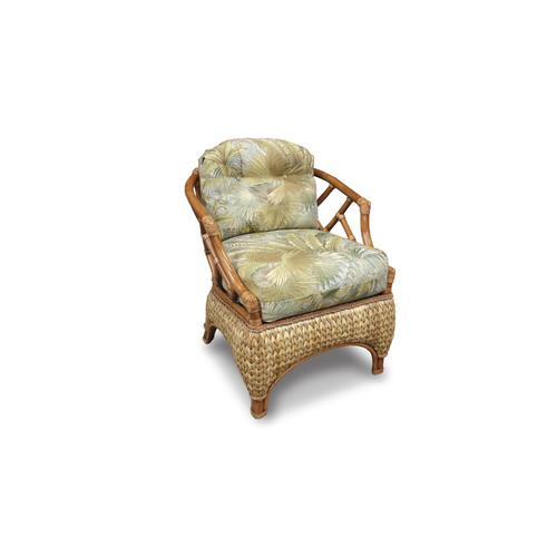 900 Occasional Chair