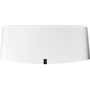 White- Sonos Play:5 Beastie Boys Edition