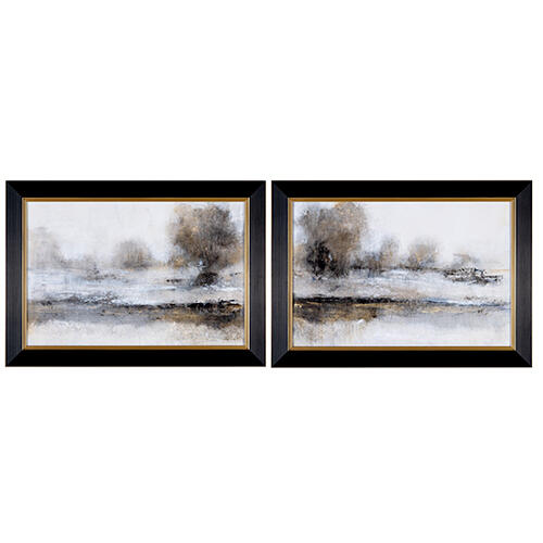 Crestview Collections - Landscape 1 & 2