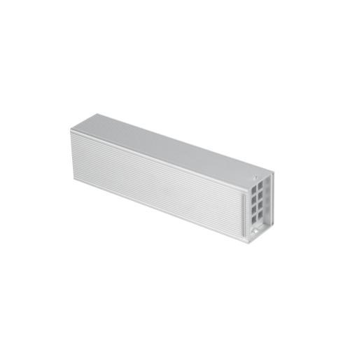 Anti-Tarnish Silverware Holder DA042030, SMZ5002