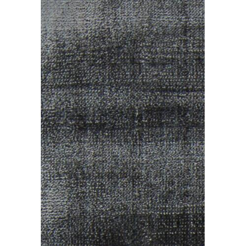 Chandra Rugs - Sopris 27301 5'x7'6
