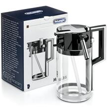 See Details - Milk Container DLSC025