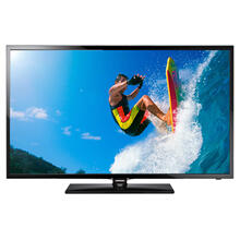 LED F5000 Series TV - 40 Class (40.0 Diag.)