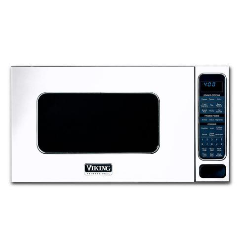 Viking - Conventional Microwave Oven