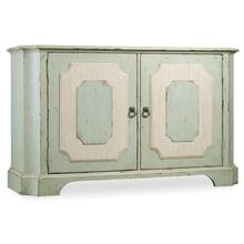 Sunset Point Credenza
