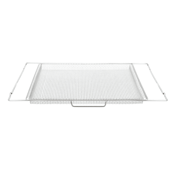 Frigidaire ReadyCook™ Air Fry Tray