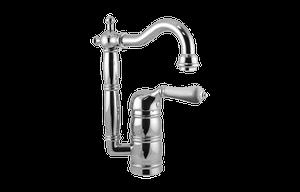 Canterbury Bar Faucet Product Image