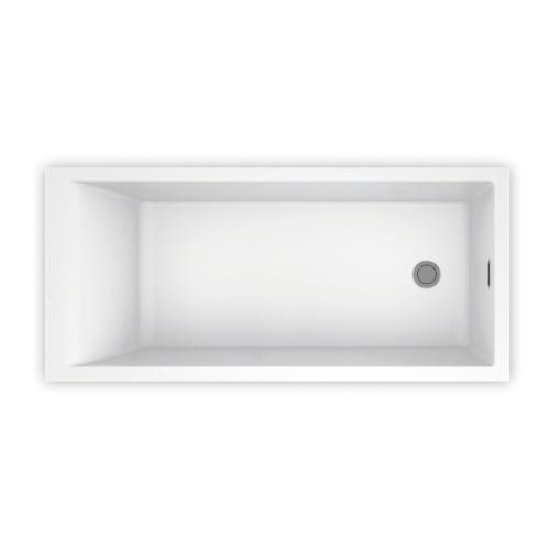 Product Image - Nokori 6331