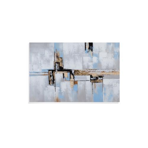 Bassett Mirror Company - Conceptual