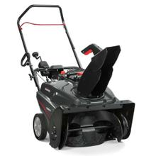 "22"" / 9.50 TP* / Remote Chute - Single-Stage Snow Blower"
