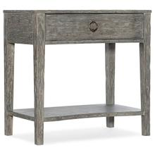 Product Image - Beaumont One-Drawer Nightstand