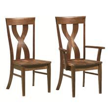 Xander Chair