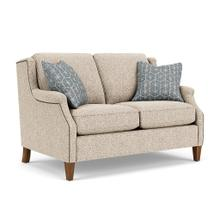 Zevon Loveseat