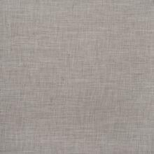 See Details - Haberdashery Linen