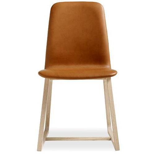 Skovby - Skovby #40 Sleigh Chair